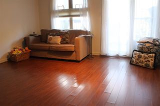 """Photo 3: 205 935 W 15TH Avenue in Vancouver: Fairview VW Condo for sale in """"THE EMPRESS"""" (Vancouver West)  : MLS®# R2009224"""