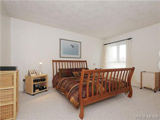 Photo 13: 304 2510 Bevan Ave in SIDNEY: Si Sidney South-East Condo Apartment for sale (Sidney)  : MLS®# 715405