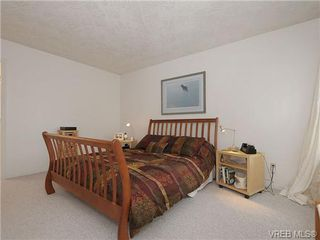 Photo 14: 304 2510 Bevan Avenue in SIDNEY: Si Sidney South-East Condo Apartment for sale (Sidney)  : MLS®# 357514