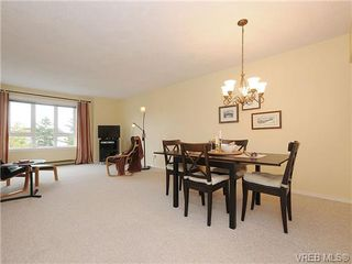 Photo 9: 304 2510 Bevan Avenue in SIDNEY: Si Sidney South-East Condo Apartment for sale (Sidney)  : MLS®# 357514