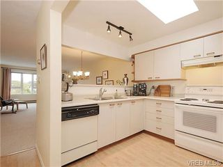 Photo 11: 304 2510 Bevan Avenue in SIDNEY: Si Sidney South-East Condo Apartment for sale (Sidney)  : MLS®# 357514