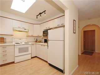Photo 12: 304 2510 Bevan Ave in SIDNEY: Si Sidney South-East Condo Apartment for sale (Sidney)  : MLS®# 715405
