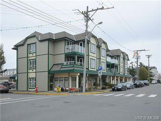 Photo 20: 304 2510 Bevan Ave in SIDNEY: Si Sidney South-East Condo Apartment for sale (Sidney)  : MLS®# 715405