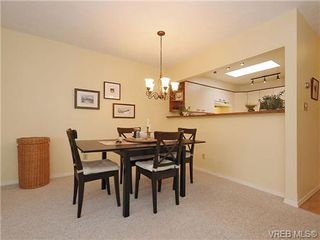 Photo 7: 304 2510 Bevan Avenue in SIDNEY: Si Sidney South-East Condo Apartment for sale (Sidney)  : MLS®# 357514