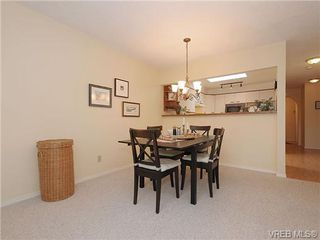 Photo 6: 304 2510 Bevan Avenue in SIDNEY: Si Sidney South-East Condo Apartment for sale (Sidney)  : MLS®# 357514