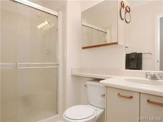 Photo 15: 304 2510 Bevan Avenue in SIDNEY: Si Sidney South-East Condo Apartment for sale (Sidney)  : MLS®# 357514