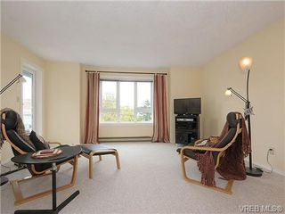 Photo 2: 304 2510 Bevan Avenue in SIDNEY: Si Sidney South-East Condo Apartment for sale (Sidney)  : MLS®# 357514