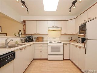 Photo 10: 304 2510 Bevan Ave in SIDNEY: Si Sidney South-East Condo Apartment for sale (Sidney)  : MLS®# 715405