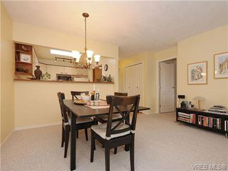 Photo 8: 304 2510 Bevan Avenue in SIDNEY: Si Sidney South-East Condo Apartment for sale (Sidney)  : MLS®# 357514