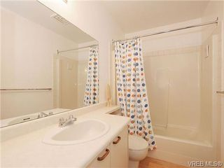 Photo 19: 304 2510 Bevan Avenue in SIDNEY: Si Sidney South-East Condo Apartment for sale (Sidney)  : MLS®# 357514