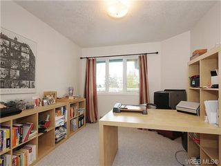 Photo 16: 304 2510 Bevan Avenue in SIDNEY: Si Sidney South-East Condo Apartment for sale (Sidney)  : MLS®# 357514