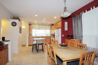 Photo 6: 24308 102A Avenue in Maple Ridge: Albion House for sale : MLS®# R2028967