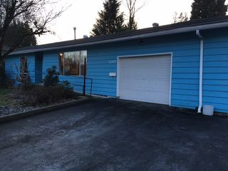Photo 16: 12185 GREENWELL Street in Maple Ridge: East Central House for sale : MLS®# R2030261