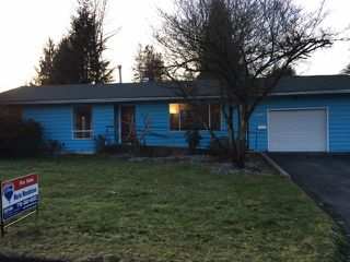 Photo 1: 12185 GREENWELL Street in Maple Ridge: East Central House for sale : MLS®# R2030261