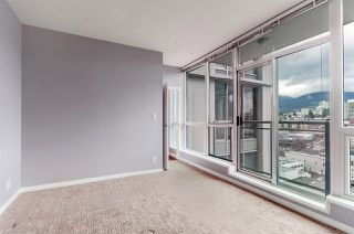 """Photo 15: 1707 138 E ESPLANADE in North Vancouver: Lower Lonsdale Condo for sale in """"PREMIER AT THE PIER"""" : MLS®# R2042238"""