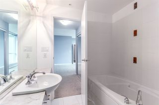 """Photo 14: 1707 138 E ESPLANADE in North Vancouver: Lower Lonsdale Condo for sale in """"PREMIER AT THE PIER"""" : MLS®# R2042238"""