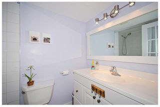 "Photo 8: 101 3680 OAK Street in Vancouver: Cambie Condo for sale in ""Glen Oaks"" (Vancouver West)  : MLS®# R2045986"