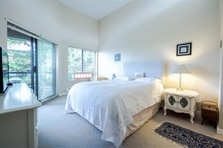 Photo 14: 301 1467 MARTIN Street: White Rock Condo for sale (South Surrey White Rock)  : MLS®# R2047854