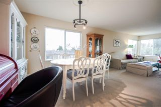 Photo 10: 301 1467 MARTIN Street: White Rock Condo for sale (South Surrey White Rock)  : MLS®# R2047854