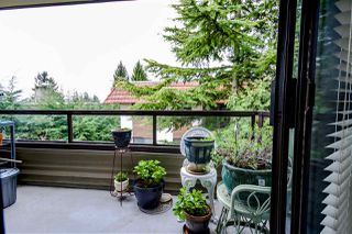 Photo 18: 301 1467 MARTIN Street: White Rock Condo for sale (South Surrey White Rock)  : MLS®# R2047854