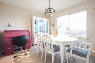 Photo 9: 301 1467 MARTIN Street: White Rock Condo for sale (South Surrey White Rock)  : MLS®# R2047854