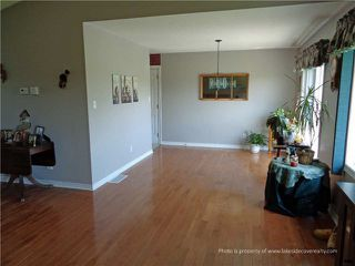 Photo 2: 2819 Perry Avenue in Ramara: Brechin House (Bungalow-Raised) for sale : MLS®# X3501220