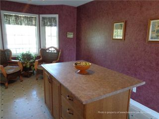 Photo 5: 2819 Perry Avenue in Ramara: Brechin House (Bungalow-Raised) for sale : MLS®# X3501220