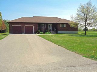 Photo 12: 2819 Perry Avenue in Ramara: Brechin House (Bungalow-Raised) for sale : MLS®# X3501220
