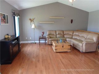 Photo 3: 2819 Perry Avenue in Ramara: Brechin House (Bungalow-Raised) for sale : MLS®# X3501220