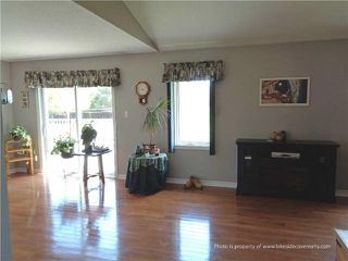 Photo 19: 2819 Perry Avenue in Ramara: Brechin House (Bungalow-Raised) for sale : MLS®# X3501220