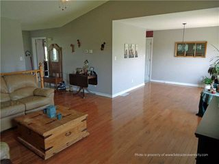 Photo 18: 2819 Perry Avenue in Ramara: Brechin House (Bungalow-Raised) for sale : MLS®# X3501220