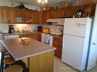 Photo 17: 2819 Perry Avenue in Ramara: Brechin House (Bungalow-Raised) for sale : MLS®# X3501220
