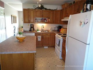 Photo 16: 2819 Perry Avenue in Ramara: Brechin House (Bungalow-Raised) for sale : MLS®# X3501220