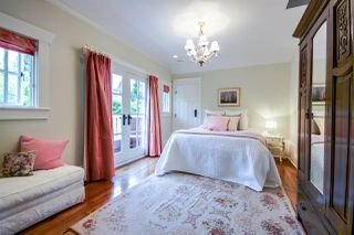 Photo 14: 6409 MCCLEERY Street in Vancouver: Kerrisdale House for sale (Vancouver West)  : MLS®# R2071587
