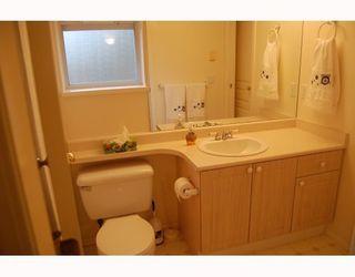 Photo 10: 45 3468 TERRA VITA Place: Renfrew VE Home for sale ()  : MLS®# V750001