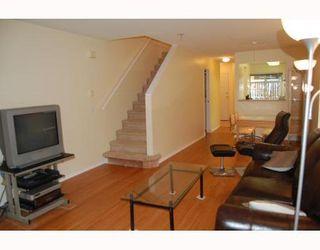 Photo 3: 45 3468 TERRA VITA Place: Renfrew VE Home for sale ()  : MLS®# V750001