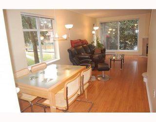 Photo 2: 45 3468 TERRA VITA Place: Renfrew VE Home for sale ()  : MLS®# V750001