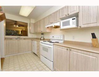Photo 6: 45 3468 TERRA VITA Place: Renfrew VE Home for sale ()  : MLS®# V750001