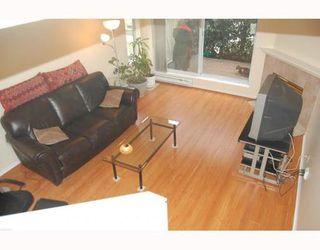 Photo 5: 45 3468 TERRA VITA Place: Renfrew VE Home for sale ()  : MLS®# V750001