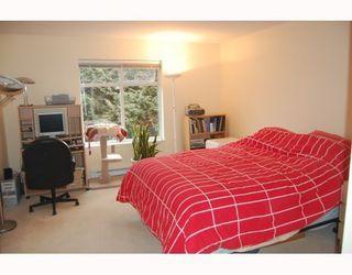 Photo 8: 45 3468 TERRA VITA Place: Renfrew VE Home for sale ()  : MLS®# V750001