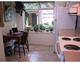 Photo 7: 45 3468 TERRA VITA Place: Renfrew VE Home for sale ()  : MLS®# V750001
