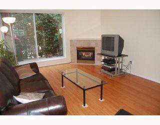 Photo 4: 45 3468 TERRA VITA Place: Renfrew VE Home for sale ()  : MLS®# V750001