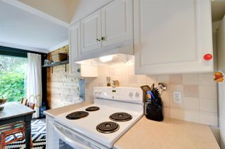 "Photo 7: 112 3770 MANOR Street in Burnaby: Central BN Condo for sale in ""CASCADE WEST"" (Burnaby North)  : MLS®# R2094067"