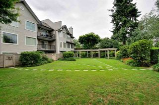 "Photo 19: 112 3770 MANOR Street in Burnaby: Central BN Condo for sale in ""CASCADE WEST"" (Burnaby North)  : MLS®# R2094067"