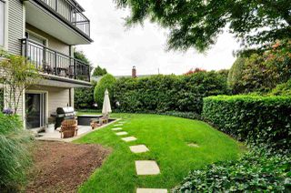 "Photo 18: 112 3770 MANOR Street in Burnaby: Central BN Condo for sale in ""CASCADE WEST"" (Burnaby North)  : MLS®# R2094067"