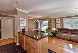 "Photo 12: 311 19388 65 Avenue in Surrey: Clayton Condo for sale in ""Liberty"" (Cloverdale)  : MLS®# R2102231"