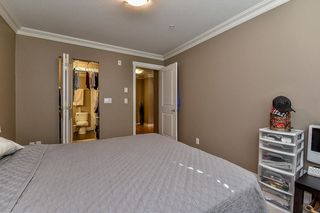 "Photo 16: 311 19388 65 Avenue in Surrey: Clayton Condo for sale in ""Liberty"" (Cloverdale)  : MLS®# R2102231"