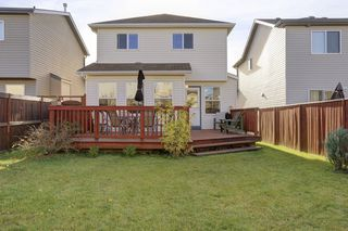 Photo 28: 492 Tuscany Ridge Heights NW in Calgary: House for sale : MLS®# C4036827