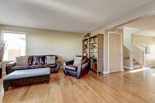 Photo 16: 492 Tuscany Ridge Heights NW in Calgary: House for sale : MLS®# C4036827