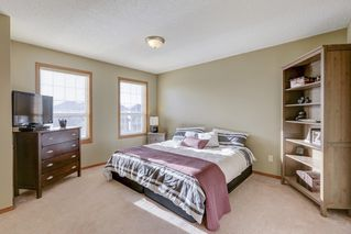 Photo 18: 492 Tuscany Ridge Heights NW in Calgary: House for sale : MLS®# C4036827